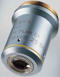 DM1000-3000新的HI PLAN CY物镜.jpg