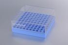 美国Biologix至尊冻存盒