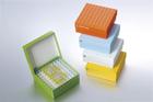 美国Biologix ID-Color纸冷冻盒