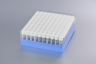 美国Biologix至尊顶配套装冻存盒