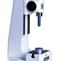LINSEIS DTA PT1600 差热分析仪