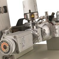 LINSEIS STA L81-I同步热分析仪