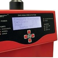 LINSEIS TGA-PT 1600热重分析仪