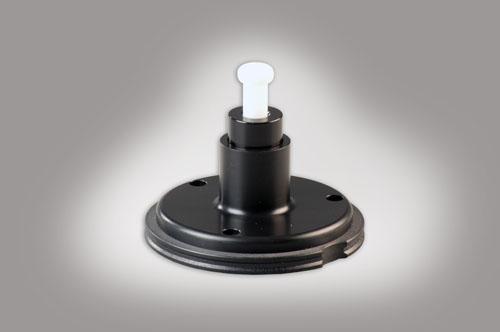 美国HunterLab ColorQuest XE台式分光测色仪