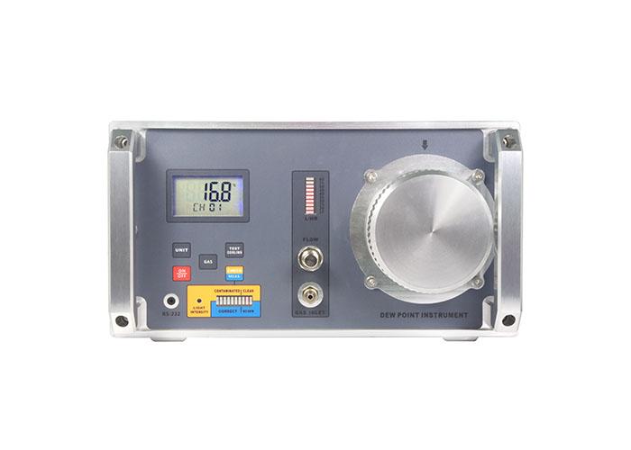 DP29系列露点仪