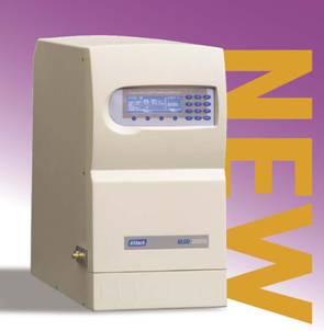 Alltech ELSD 2000ES蒸发光散射检测器