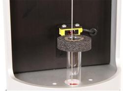 瑞士GEL Geltimer GT-S凝胶时间测试仪