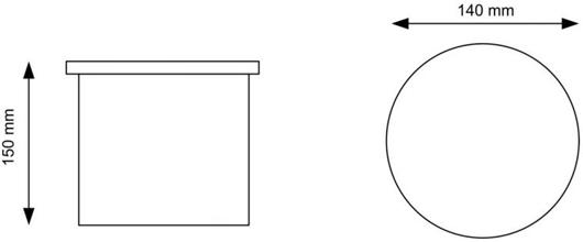 瑞士GEL Gelnorm MED010玻纤增强的临界温度的Tg测量仪