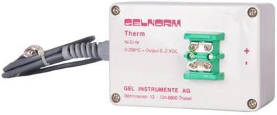 瑞士GEL Gelnorm PVN-1旋转测量凝胶时间测试仪