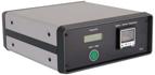 瑞士GEL 粉末的凝胶时间测量仪-PL(适用常温为粉末)