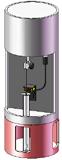 瑞士GEL Geltimer PST-3 3通道凝胶时间测试仪