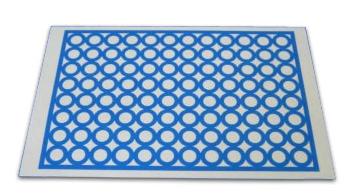 美国SI MicroPlate Genie微孔板混匀器