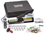 PosiTestAT-M数显液压拉拔式附着力检测仪