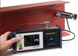 附着力检测仪PosiTestAT-A