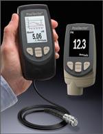 涂层测厚仪PosiTector6000系列