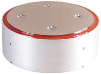瑞士GEL 乙阶树脂测量仪 B-time plate
