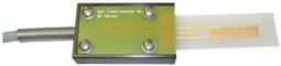 瑞士GEL 固化工艺测量仪PDE-1