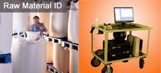 美国LT NIR IsoChem近红外分析仪