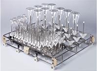 blob.png 实验室洗瓶机CTLW-200A 实验室洗瓶机 第3张