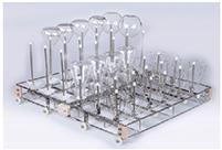 blob.png 实验室洗瓶机CTLW-200A 实验室洗瓶机 第7张