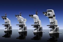 Axio Lab,A1正置式显微镜