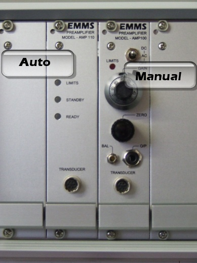 AMP 110全自动微电流放大器,小电流放大器